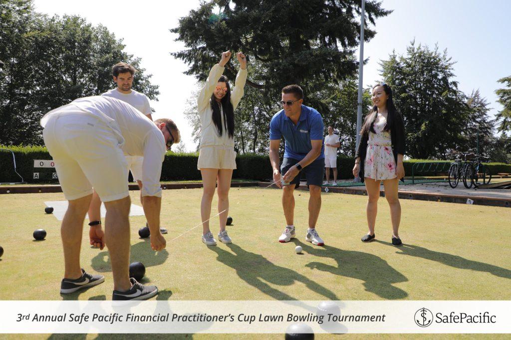 3rd-annual-lawn-bowling-tournament-18-1024x683
