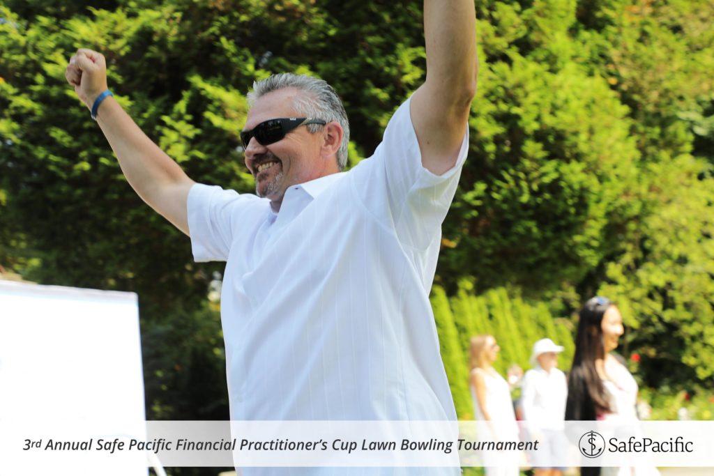 3rd-annual-lawn-bowling-tournament-21-1024x683