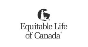 equitable-life@2x