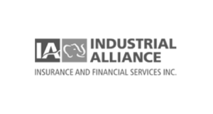 industrial-alliance@2x